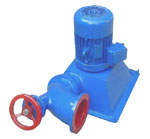 PowerPal resources for mini hydro electric generators